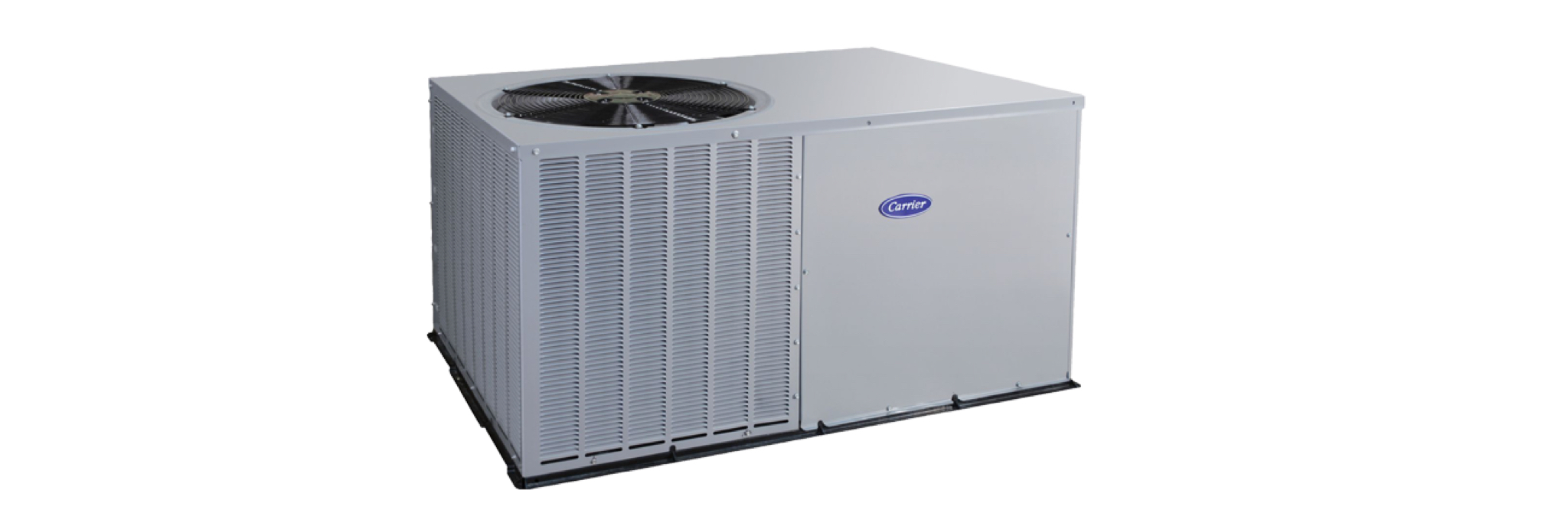 Eubanks Air Conditioning And Appliance Service Systems